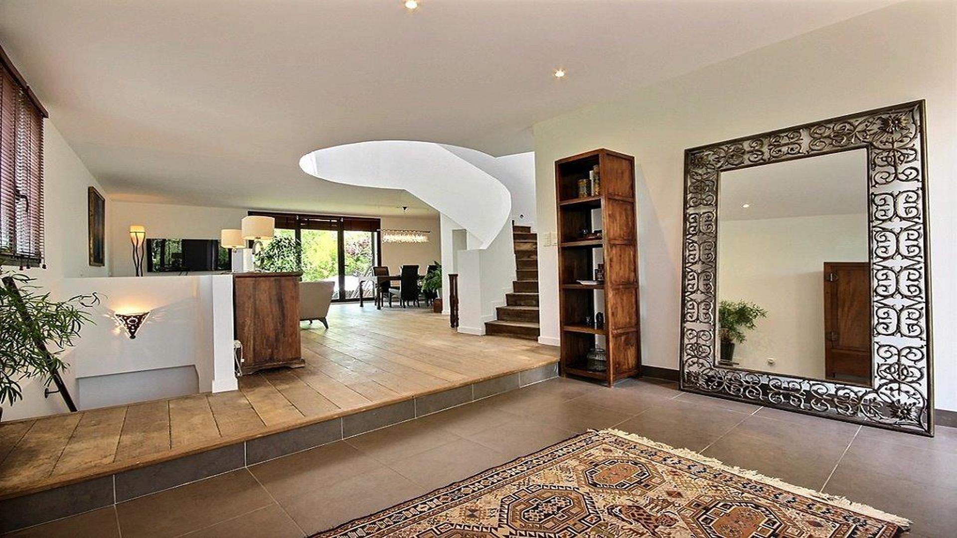architecte ivry sur seine et en ile de france 100 de permis de construire obtenus. Black Bedroom Furniture Sets. Home Design Ideas